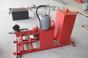 down-safety-valve-testing-unit-1