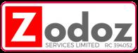 cropped-Zodoz-logo-5-no-border-1