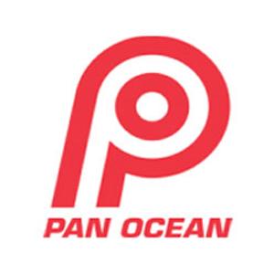 panocean